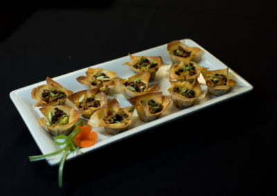 Vonderhaar's Catering Food-8619
