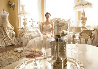 WeddingPrep-Suite1a