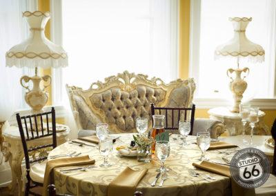 WeddingPrep-Suite4