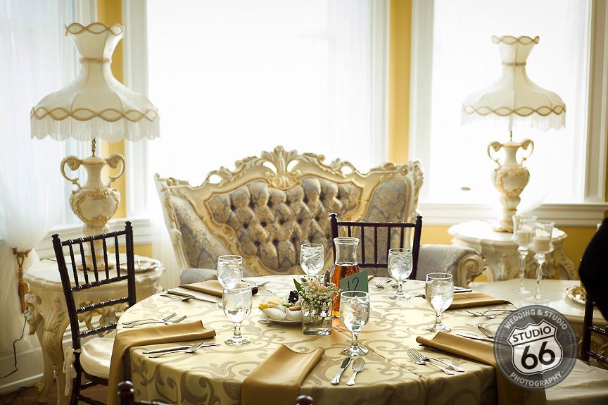Fireplace Design vonderhaar fireplace : Hauck Mansion - Vonderhaar's Catering