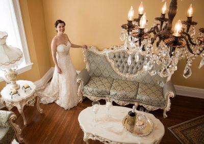 WeddingPrep-Suite5