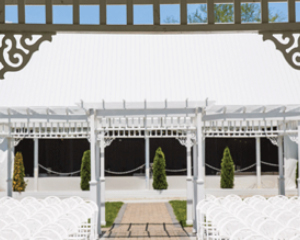 Magnolia Estates