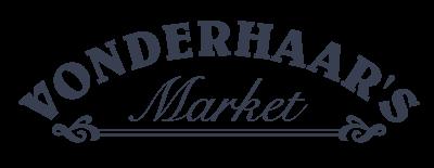 Vonderhaar's Market