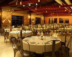 Little Miami Event Center